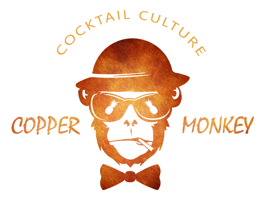 Cocktail Culture by Copper Monkey